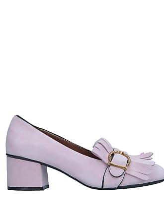 Chaussures Lola Cruz Mocassins Lola Cruz qtvrtX