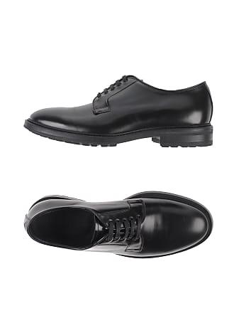 Emporio Armani Emporio Emporio SchuheSchnürschuhe SchuheSchnürschuhe Armani Emporio Armani SchuheSchnürschuhe SchuheSchnürschuhe Emporio Armani Armani SchuheSchnürschuhe dCoBWrxe
