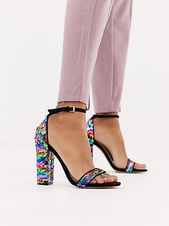 Achetez Miss Achetez Selfridge® Jusqu''à Chaussures Jusqu''à Chaussures Chaussures Selfridge® Miss Miss ztwdqF