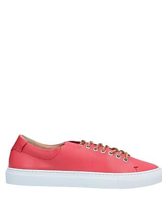Chaussures Boemos® Boemos® jusqu'à Achetez Achetez Chaussures Boemos® Chaussures Boemos® Achetez jusqu'à Chaussures jusqu'à 6wcZI