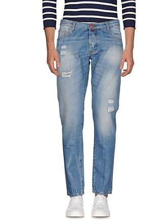 Baronio Cowgirl alla moda Jeans di SwAvwqxZ