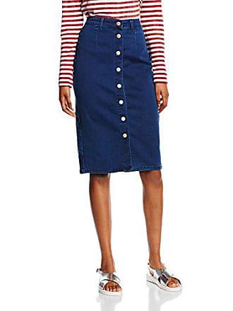 32 taille Blue Tg Jupe Weijl Bleu Tally Fabricant Sskdefunky 32 insignia Femme ZFT8wSqz