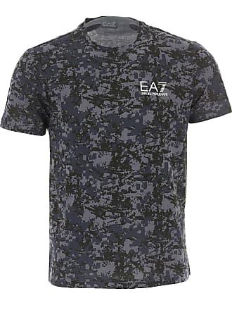 De Hombre Camisetas Stylight Armani Emporio Para TgwEqwH