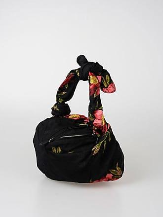 Size Rocha Simone tessuto in Tote Bag n5xTCtqwE8