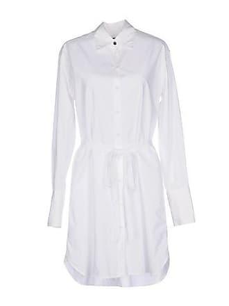 Dresses Dresses Rag Bone Minidresses Bone Minidresses Rag Dresses Dresses Minidresses Rag Minidresses Rag Bone Bone wt1qvnnfF