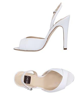 Chaussures Sandales Sandales Sandales Rodo Chaussures Chaussures Rodo Rodo pZPZI