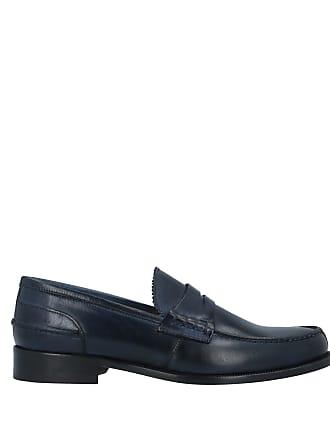 Trend Mocassins Chaussures Alexander Trend Alexander HXwxqq6B