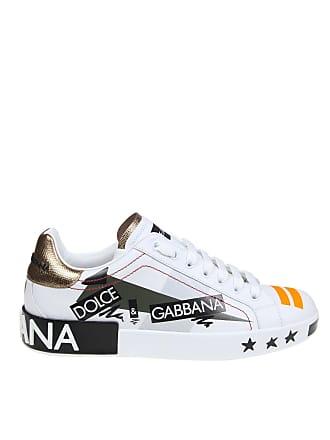 Dolceamp; Gabbana12628 Dolceamp; Dolceamp; ProdottiStylight Gabbana12628 Gabbana12628 ProdottiStylight m0wnN8