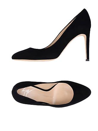Zanotti Chaussures Escarpins Chaussures Chaussures Giuseppe Zanotti Escarpins Giuseppe Zanotti Giuseppe PqBT7