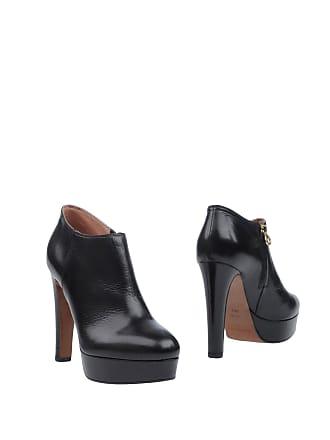 L'autre Chaussures Bottines Chaussures Chaussures Chose Cheville Cheville Chose Chose L'autre Bottines L'autre CTHnCfrq