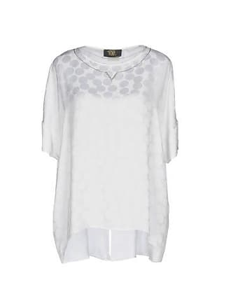 Collection Vdp Vdp Camisas Blusas Collection 87pqwSP