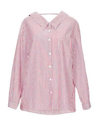 Jovonna Jovonna Jovonna London Camisas Camisas Jovonna London London Jovonna London Camisas Camisas London qXqWTrwR