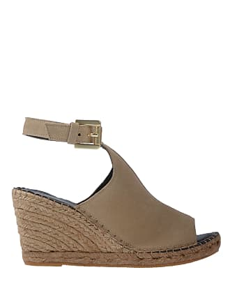 Chaussures Chaussures Sandales Royal Sandales Republiq Royal Sandales Chaussures Chaussures Sandales Republiq Republiq Royal Republiq Royal vwYntqfnB