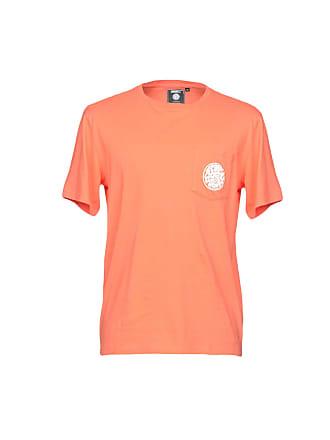 Curl Camisetas Rip Topwear Rip Curl zq1IE