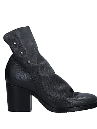 Achetez Jusqu'à Stylight Chaussures −50 Lilimill® pwCqxS5