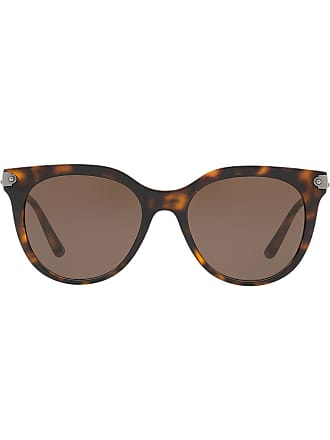 Eyewear Gabbana amp; Sole Occhiali Marrone Color Tondi Dolce Da ZwvgqOxETT