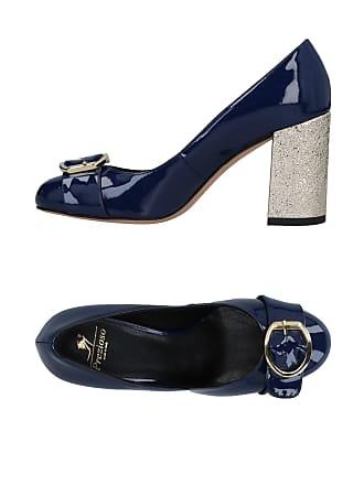 Chaussures Escarpins Chaussures Prezioso Prezioso Prezioso Chaussures Escarpins 6vqR5x