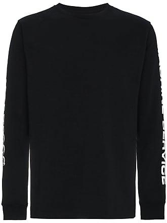 Scorpion Valley T Sophnet Black Shirt FUxgnaTw