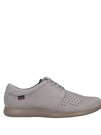 Chaussures Sneakers Tennis amp; Basses Callaghan zYxgzqw