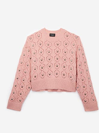 Rond A Pull Col The Kooples ikZOPXu