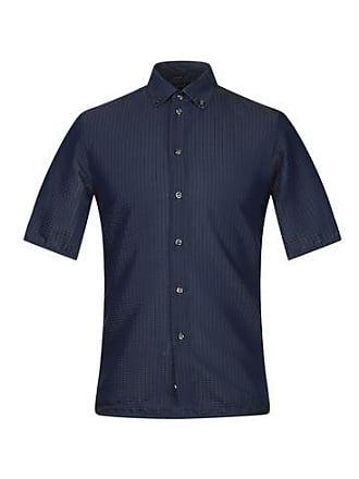 Emporio Armani Armani Armani Emporio Emporio Camisas Camisas Camisas Emporio T5zwqw