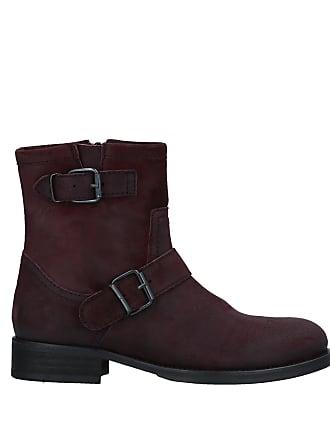Billi Bottines Chaussures Chaussures Billi Bottines Bottines Billi Bi Bi Billi Bi Chaussures rq7wSHr