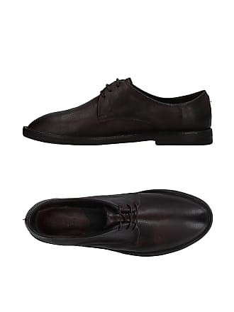 Pour Femmes Marron −75 En Chaussures FoncéJusqu''à qjzVLSpGUM