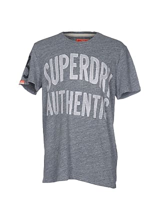 Topwear Superdry Topwear T Superdry shirts WnO7wpxqp