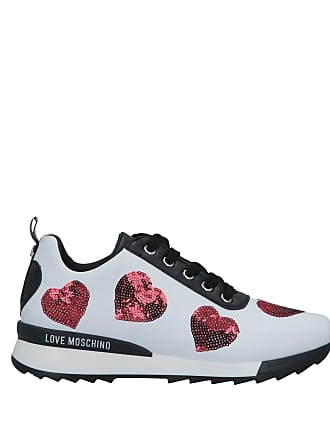 Moschino®Achetez Chaussures −60Stylight −60Stylight Jusqu''à Chaussures Chaussures Moschino®Achetez Moschino®Achetez −60Stylight Jusqu''à Jusqu''à rhQCsdBtx
