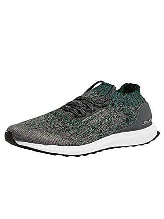 sneaker Adidas Uncaged Performance Ultra Schuhe Herren Boost 48 Grau zzwvt7Aqx