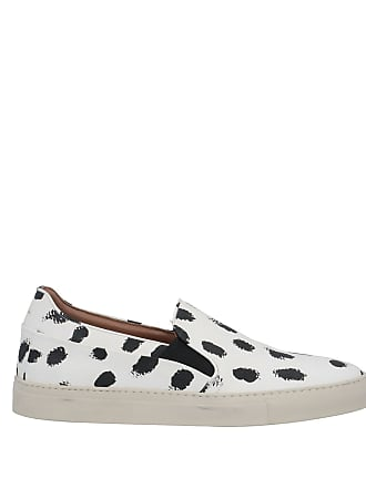 Basses Tennis amp; Sneakers Paul Chaussures Smith 7Pw6X6