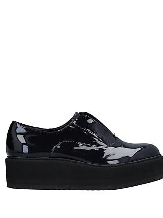 Chaussures Basses Tennis Angela George amp; Sneakers 5wAxXF