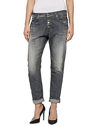 Dès Replay®Achetez Fit 67 57 Relaxed Jeans ZiPukTOX