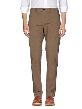 5 Department Department Pantalones Department Pantalones 5 5 EnC6Ffq