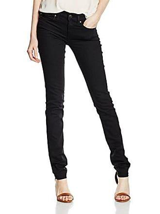 Cindy Damen Jeans Cindy Skinny Bigstar Jeans Skinny Bigstar Bigstar Damen Damen O77xan1v