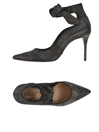 Escarpins Escarpins Chaussures Chaussures Schutz Chaussures Schutz Schutz Schutz Schutz Chaussures Escarpins Escarpins xwB1SZ