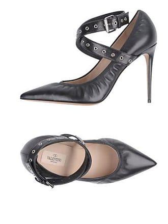 De Valentino Calzado Calzado Zapatos Valentino Salón Zapatos XxTaxqwv 08377367b8c4