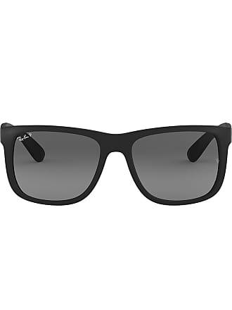 Zwart Stylight 99 Ray Ban® Vanaf Nu € 94 Zonnebrillen p54w5q1