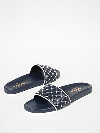 Valentino® De Zapatos Compra Stylight Hasta −70 FvFB5xdn