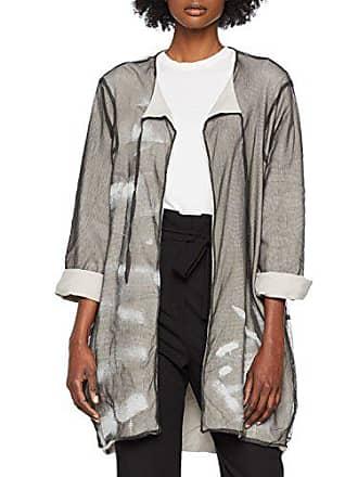 ROSS® D da Abbigliamento Stylight Donna H65TnSqwq