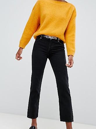 Monki®Achetez −72Stylight Pantalons Casual Jusqu''à f7by6g