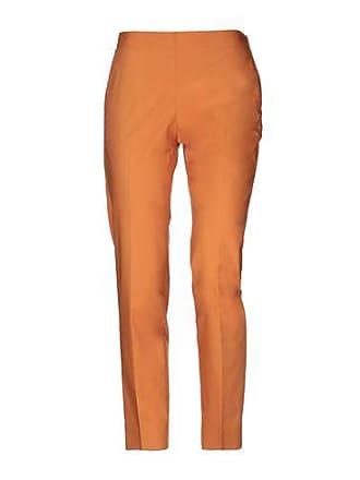 Pantalones Pantalones Alberto Pantalones Alberto Alberto Biani Biani Biani xBwtPfw