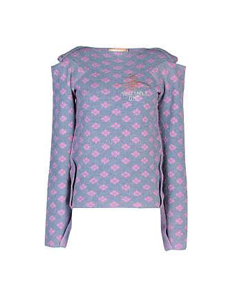 Maille Pullover Maille Pullover Vivienne Westwood Westwood Vivienne gUn7Xv