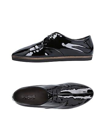 À Lacets Lacets Marsèll À Marsèll Lacets Marsèll À Chaussures Chaussures Marsèll Chaussures Pw55qxgEI