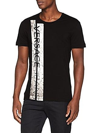 2ac797886aa70 Jeans A Fino Abbigliamento Versace Acquista Couture® HUWzqp5xw