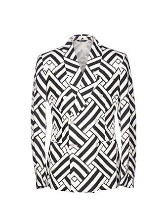 Acquista Blazer amp; −71 A Fino Gabbana® Dolce Uomo Stylight IwwvWgqCR