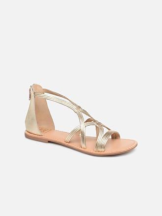 € Koop Schoenen I Vanaf Leren Love Stylight 00 Shoes® 19 xYwwOfC