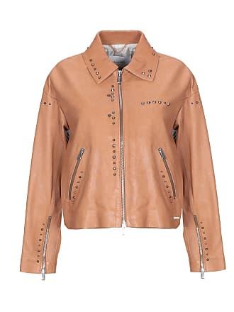 Jackets amp; Aglini Coats Aglini Coats Coats Jackets amp; Aglini nqH8fOggw