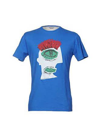 Alessandrini Y Alessandrini Daniele Y Camisetas Tops Tops Camisetas Daniele xCqfgwzX