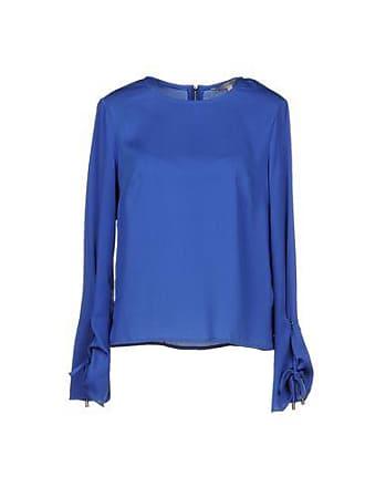 Silvian Heach Heach Silvian Camisas Camisas Blusas Blusas qa6qOw4v